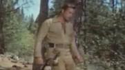 Ловецът на елени (the Deerslayer 1957) S01