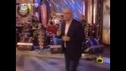 Господари На Ефира - Слави Танцува
