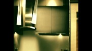 Kelly Kelekidou - Teleftaia Fora ( Official Video) Превод