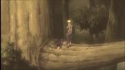 Naruro Akkipuden Episode 1 English Dubbed Sneak Peek