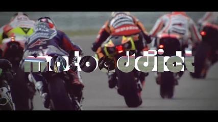 Видео - (2015-01-15 11:22:30)