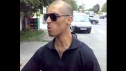 18+ Българският Брус Лий