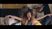 # Превод ! # Ella Eyre - Comeback # Официално видео #