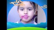 ismail yk 2011