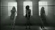 Премиера! Beyonce - Dance for you ( Official Video )