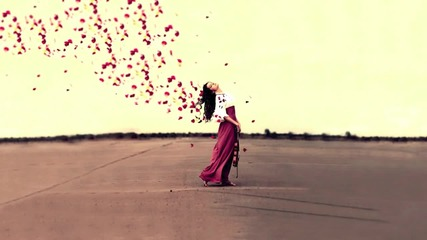 Kill Paris - Falling In Love Again (feat. Marty Rod & Alma)