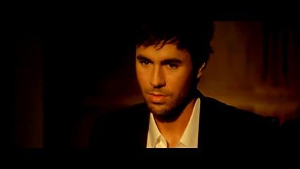 Enrique Iglesais - Tonight ( I`m Fucking You ) feat. Ludacris ( Официално Видео )
