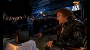 Top Gear С12 Е07 Част (3/4)