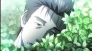[ Bg Subs ] Kiseijuu Sei no Kakuritsu Episode 21 [720p] [otakubg]