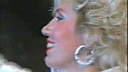 Nada Topcagic ( 1987 ) - Ne dam da tugu drugi vide