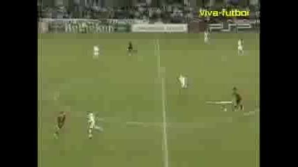 Viva Futbol Vol.12