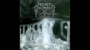 Hecate Enthroned- The Slaughter of Innocence