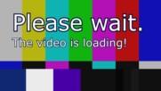 Audi A3 & Honda Civic Dubstep Music Video Edit
