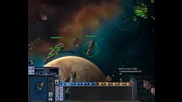 Star Wars Empire At War Cis Forces 1