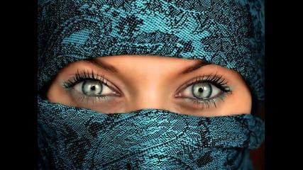 | Progressive House | Арабските ритми си казаха думата !