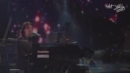 Aca Lukas - Kafana na balkanu - (LIVE) - (Arena 2010)