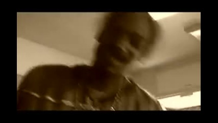 Snoop Dogg - Chillin Doggys Freestyle