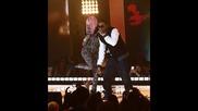 Ludacris ft. Shawna & Dru Hill – Rollercoaster ( Battle of the Sexes Bonus Track )