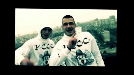 Y.c.c.c. - Opravna ( Official video )