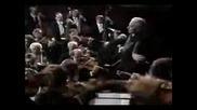 Чайковски - Концерт За Пиано И Оркестър #1