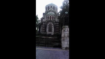 Снимките от Плевен видео