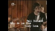 Mas Sabe El Diablo/дявол с ангелско сърце - Интро *hq* (amor Quedate)