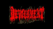 Devourment - Postmortal Coprophagia
