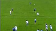 Естония - Сан Марино 2:0