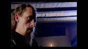 Gorgoroth Gaahl Interview Edited