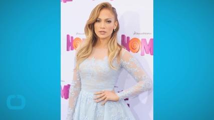 Jennifer Lopez Reflects on Selena's Legacy