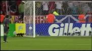 World Cup 2010 - Wavin Flag