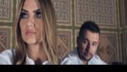 Alem Kadic - 2019 - Racun za ljubav (hq) (bg sub)