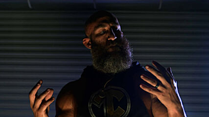 Tommaso Ciampa doesn't recognize NXT anymore: NXT Halloween Havoc, Oct. 28, 2020