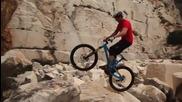 Екстремно Колоездене - Best of Freeride Downhill - Mtb