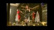 Глория - Ако Те Няма (remix)