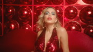 Anitta - Indecente (Оfficial video)