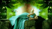 Райска градина .. . (анимация) ... (music by Tim Janis)