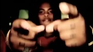 Waka Flocka Flame - By The Gun Ft. Ra Diggs _ Uncle Murda