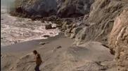Златният Тюлен Филм Бнт The.golden.seal 1983