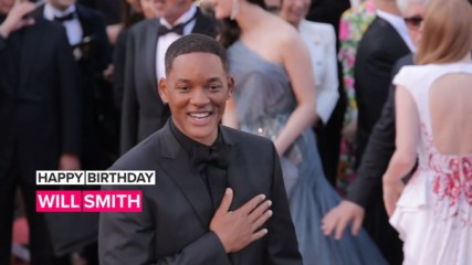 Will Smith to host birthday concert at basilica in Budapest