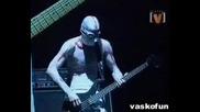 Rammstein - Rammstein(live)