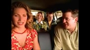 Защо колата ви мирише странно след като приятелката ви е била сама вътре! Гледайте и Ще Разберете!