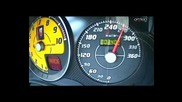 Option Auto 340 Kmh En Ferrari F430 Scuderia Novitec Rosso.flv