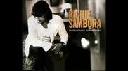 Richie Sambora - Снимки
