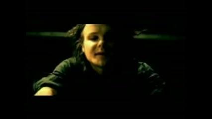Apocalyptica Feat. Ville&lauri - Bitterswet