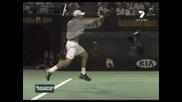 Andy Roddick Rlzzzz