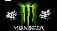 monster kill
