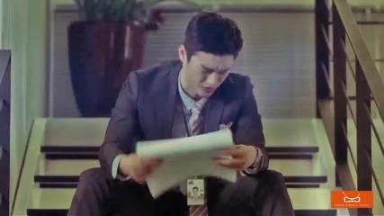 King Of High School Life Conduct [ I Just Wanna Live ] Kdrama 2014 (고교처세왕)
