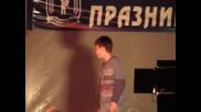 26.10.2006 Румънеца И Енчев В Айтос - 4