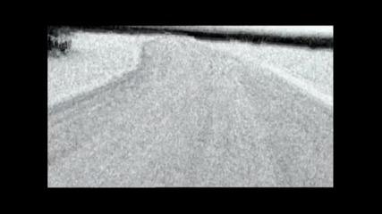 Камиони по леда - С01Е01